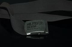 Ceinture Tommy Hilfiger